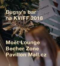 KVIFF 2018