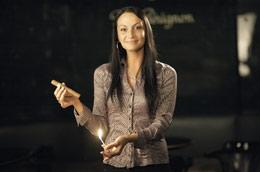 Veronika Kubíková