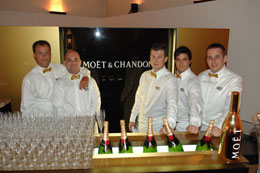 Catering 2010